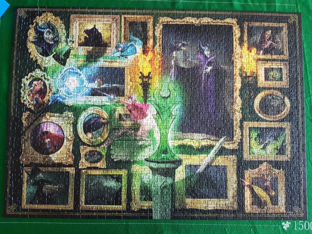 Les puzzles Disney - Page 16 13944010