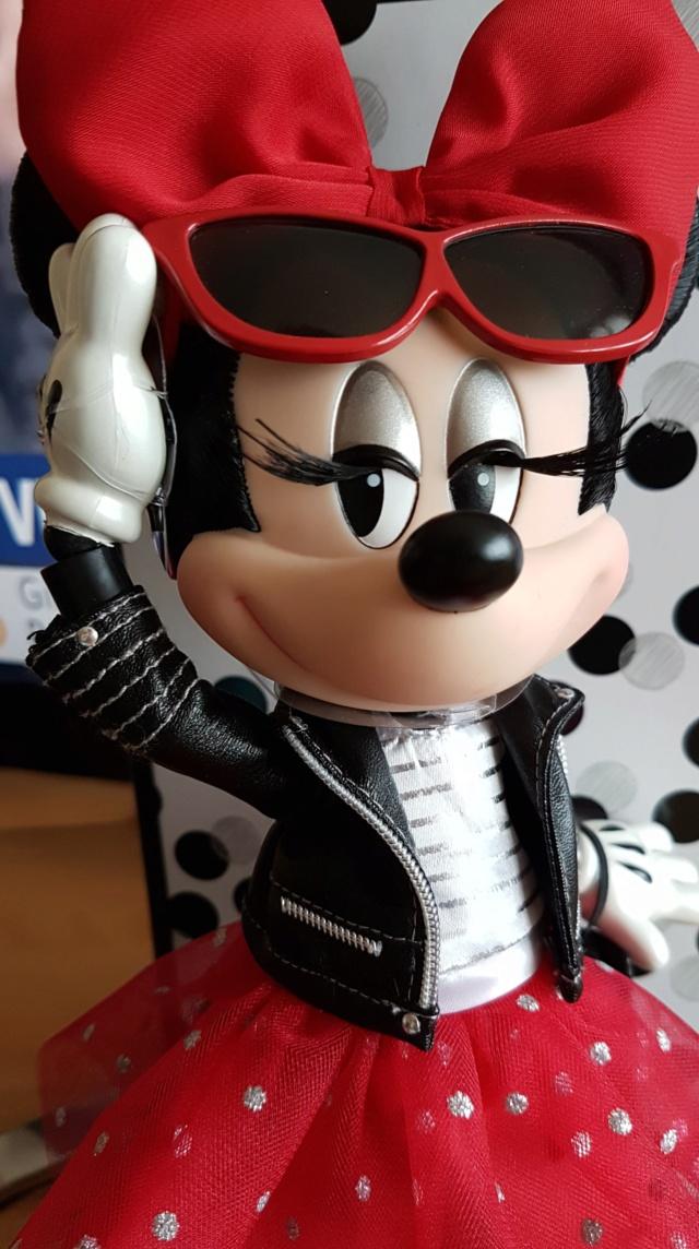 Disney Signature Designer Collection (depuis 2015) - Page 30 312