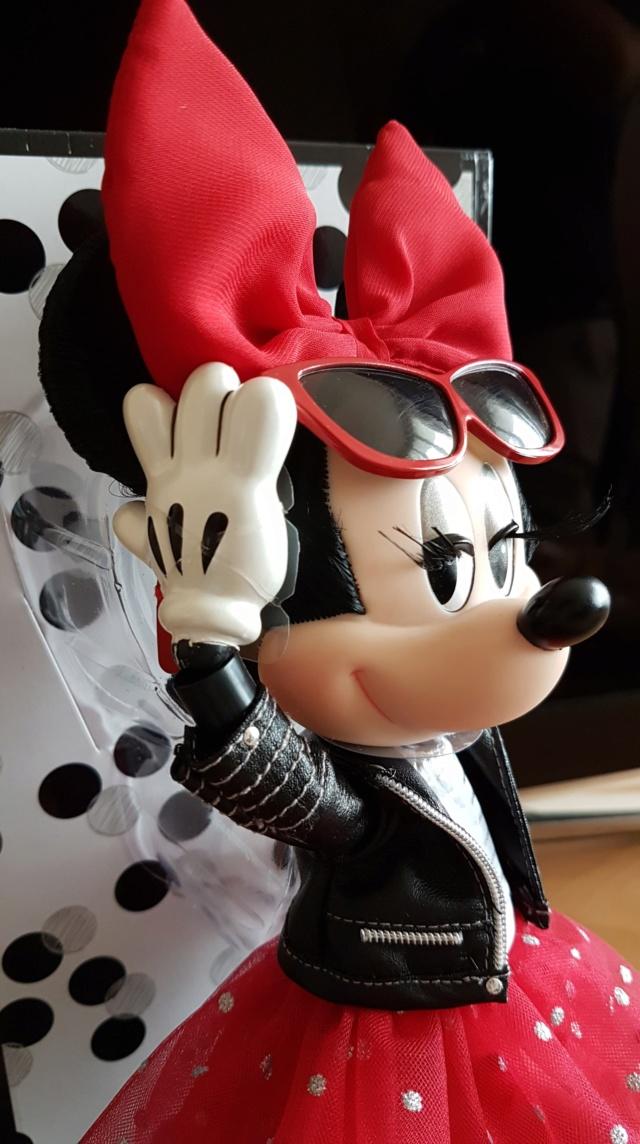 Disney Signature Designer Collection (depuis 2015) - Page 30 412