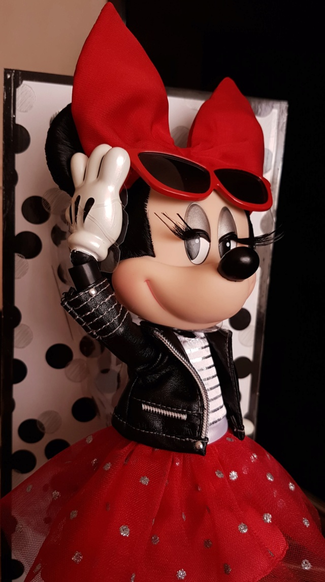 Disney Signature Designer Collection (depuis 2015) - Page 30 511