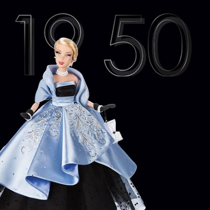 Disney Designer Collection - Premiere Series Cendri10