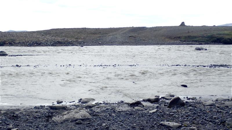 [CR] : Islande, paradis du trail et de l'off-road? Img20911