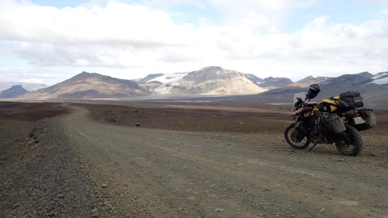 [CR] : Islande, paradis du trail et de l'off-road? Img22311