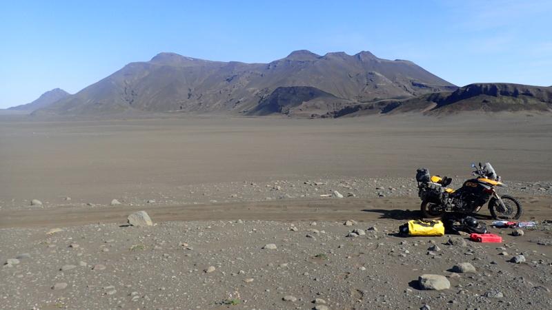[CR] : Islande, paradis du trail et de l'off-road? Img23411