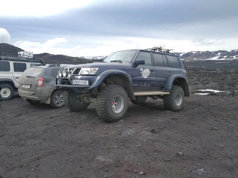 [CR] : Islande, paradis du trail et de l'off-road? Img65_11