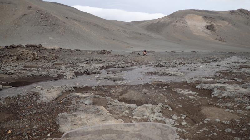 [CR] : Islande, paradis du trail et de l'off-road? Img9011