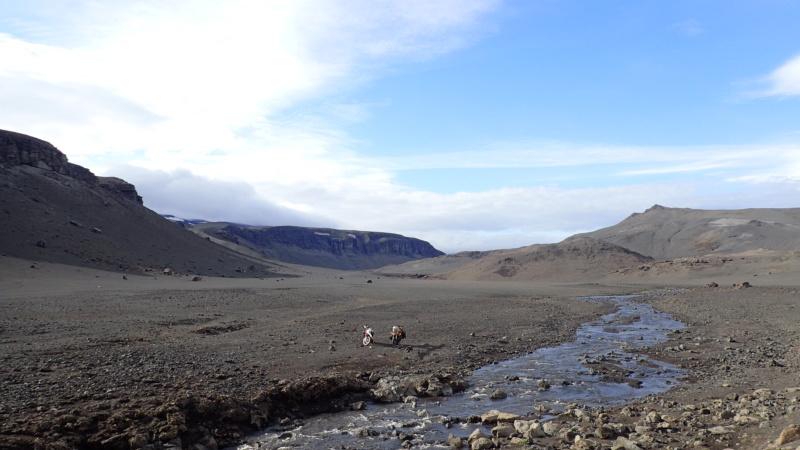 [CR] : Islande, paradis du trail et de l'off-road? Img9311