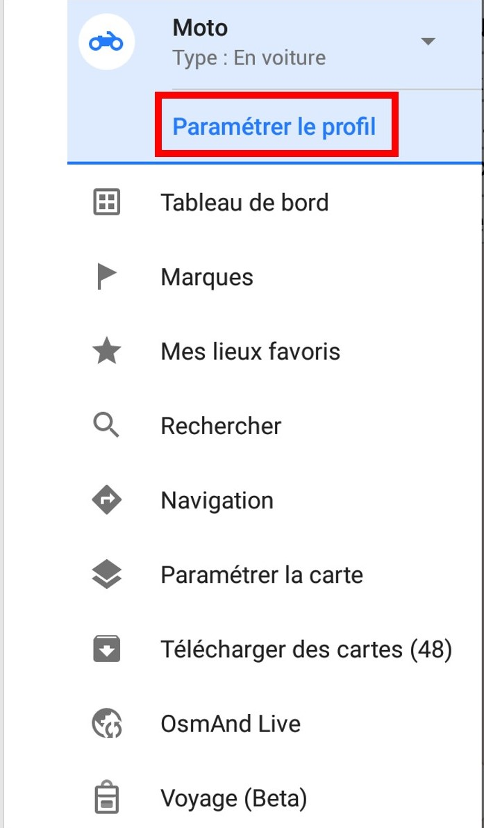 [Tuto Osmand] Liste des tutos en français - Page 13 Tt1100