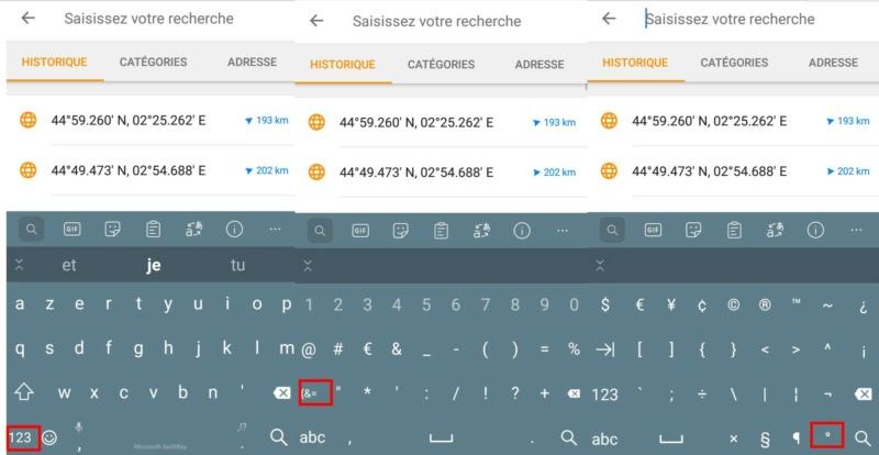 [Tuto Osmand] Liste des tutos en français - Page 13 Tt1101