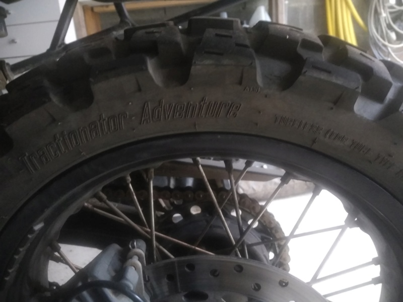 MotoZ Tractionator Adventure - Page 2 Tt166
