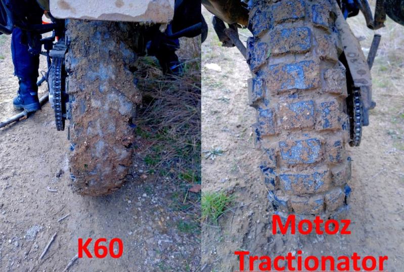 MotoZ Tractionator Adventure - Page 2 Tt167