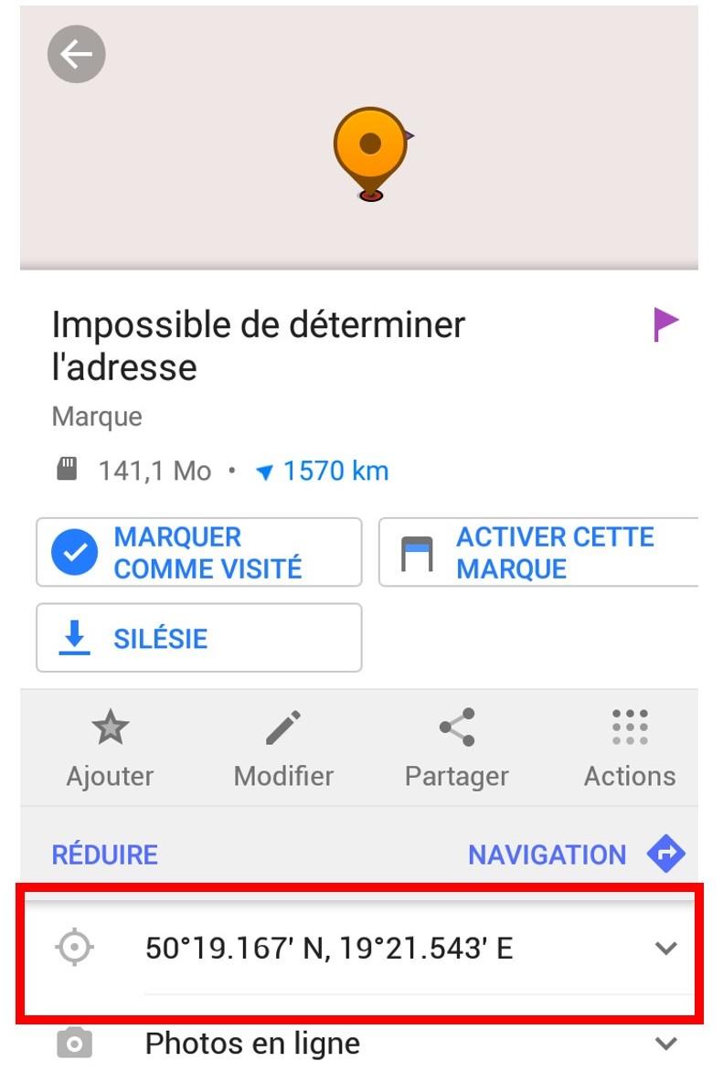 [Tuto Osmand] Liste des tutos en français - Page 13 Tt713