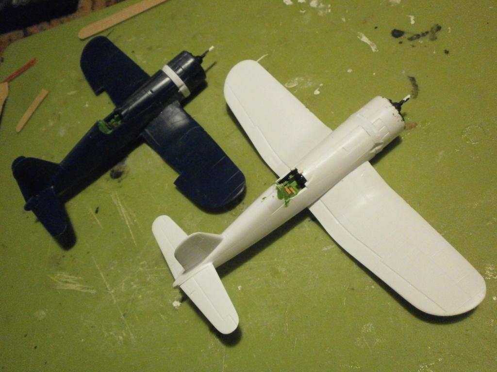 [Italeri] Vought F4U-5NL Corsair - Terminé 1743