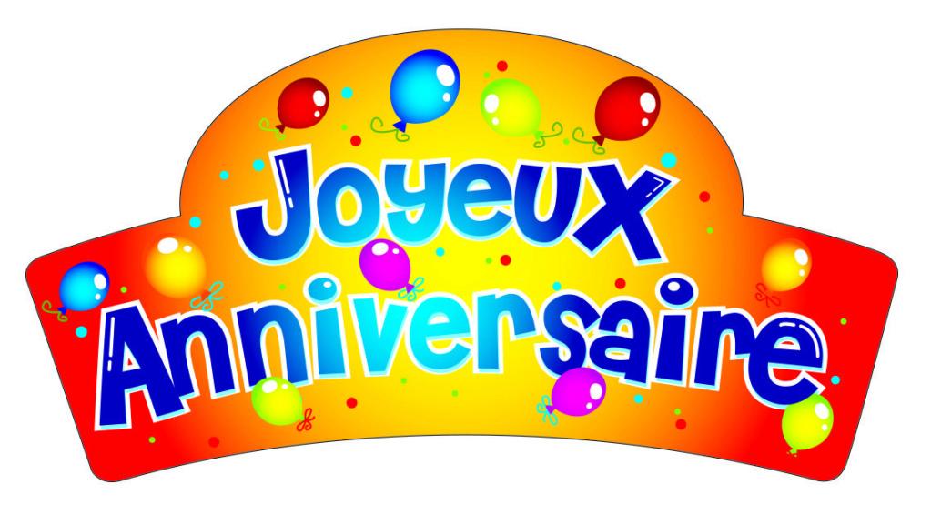 Joyeux anniversaire Lou  24-ban10