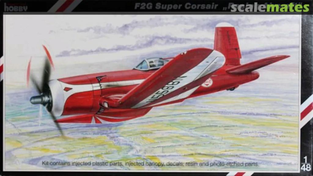 [spécial Hobby]Corsair spécial thomson Trophy ---FINI----- 2_webp12