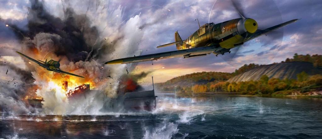 Le fond d'écran du moment - Page 8 Bf_10910