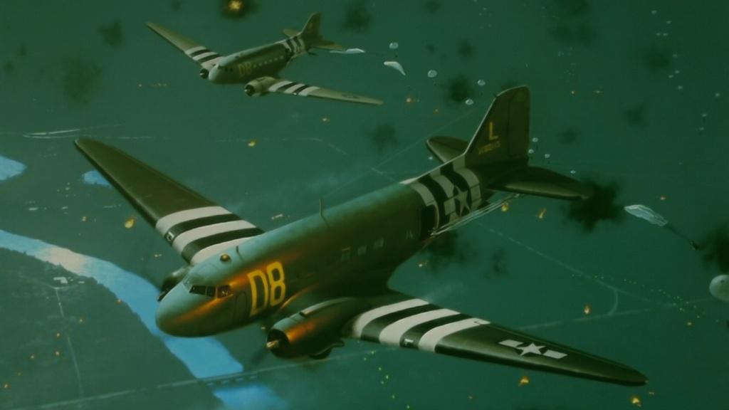 Le fond d'écran du moment - Page 8 C-47-a10