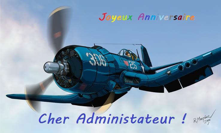 Joyeux Anniversaire Serge  (l'Ardèchois) D1m1eg10