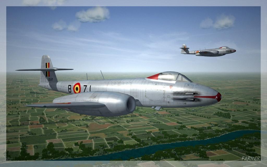 Le fond d'écran du moment - Page 18 Gloste10