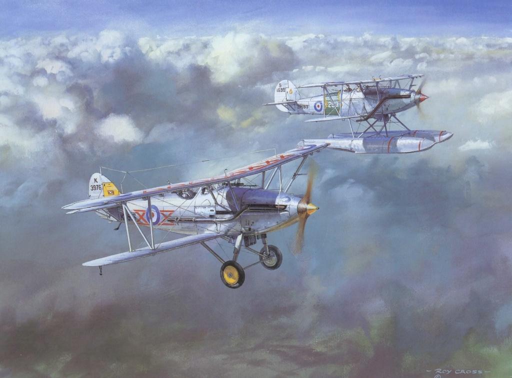 Le fond d'écran du moment - Page 14 Hawker10