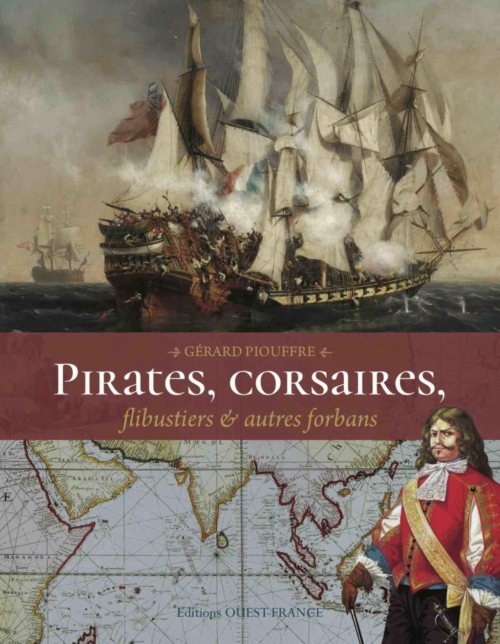 Pirates et corsaires Cv_pir10