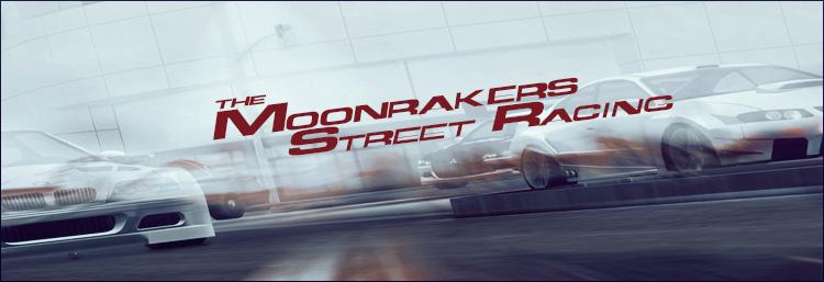 Moonrakers Street Racer - Page 6 Ghg10