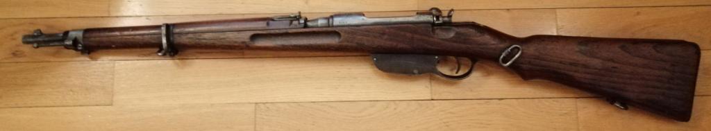 Carabine Steyr 95 Avis ? Img_2045