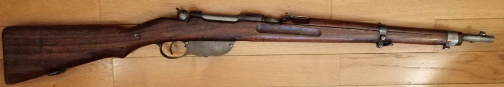 Carabine Steyr 95 Avis ? Img_2046