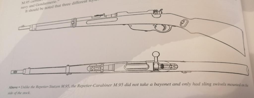 Carabine Steyr 95 Avis ? Img_2049