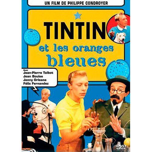 Tests de savons aux agrumes - Page 7 Tintin10