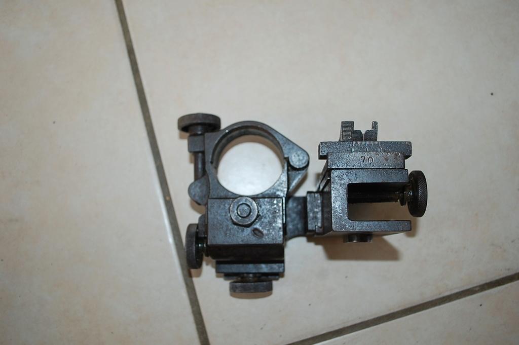 optique canon allemand  Dsc_0010