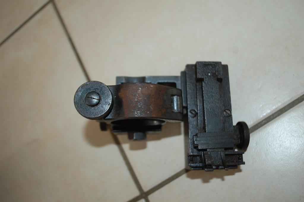 optique canon allemand  Dsc_0011