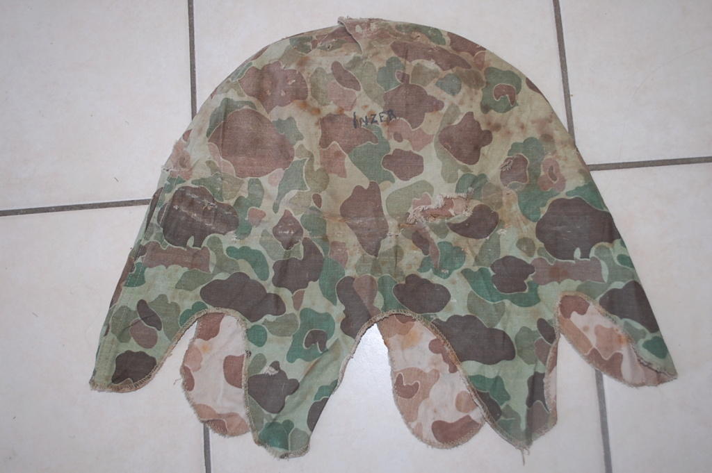 couvre casque usmc  Dsc_0363