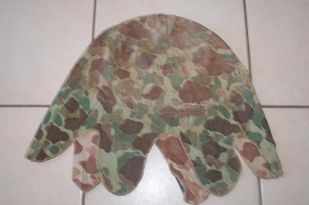 couvre casque usmc  Dsc_0364