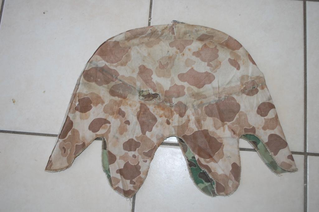 couvre casque usmc  Dsc_0366