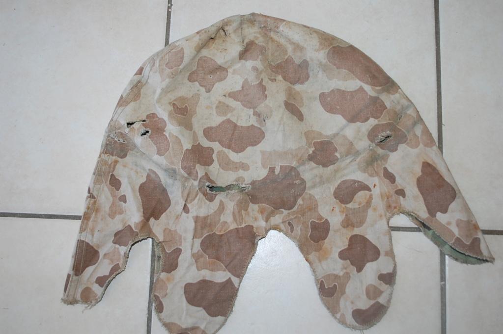 couvre casque usmc  Dsc_0367