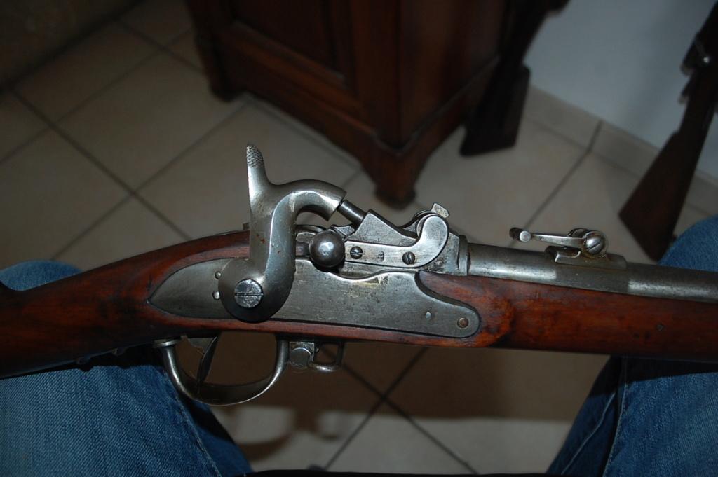 fusil a tabatiere Dsc_0523