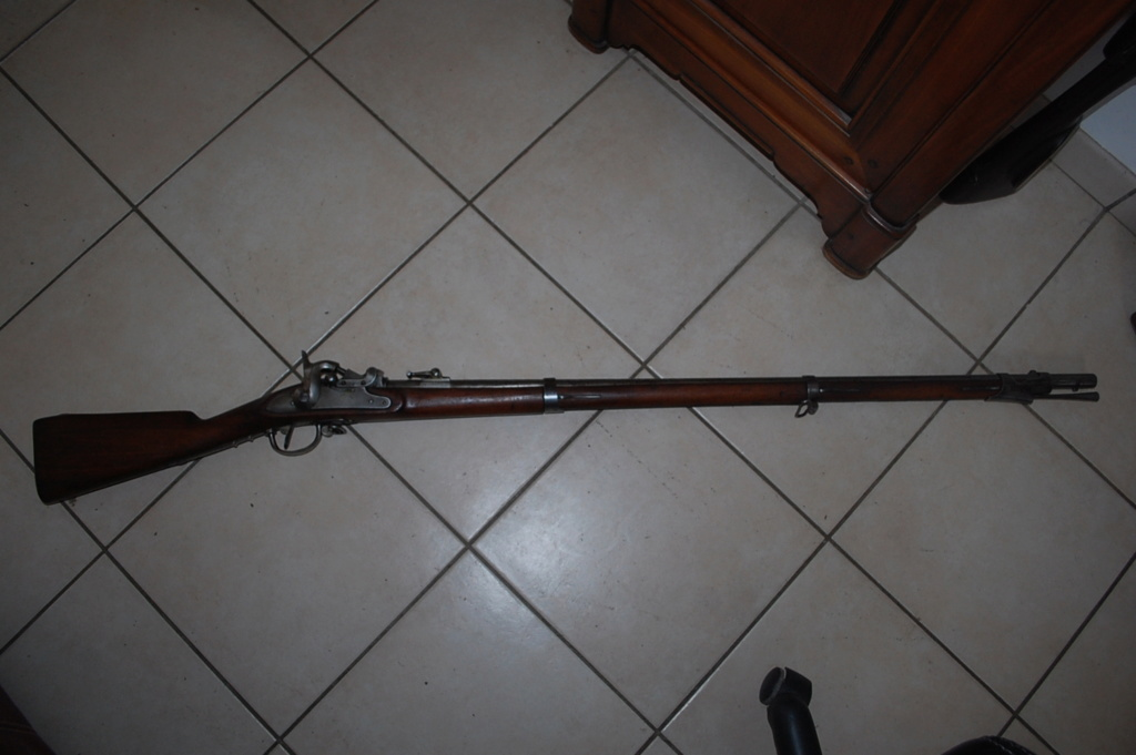 fusil a tabatiere Dsc_0524