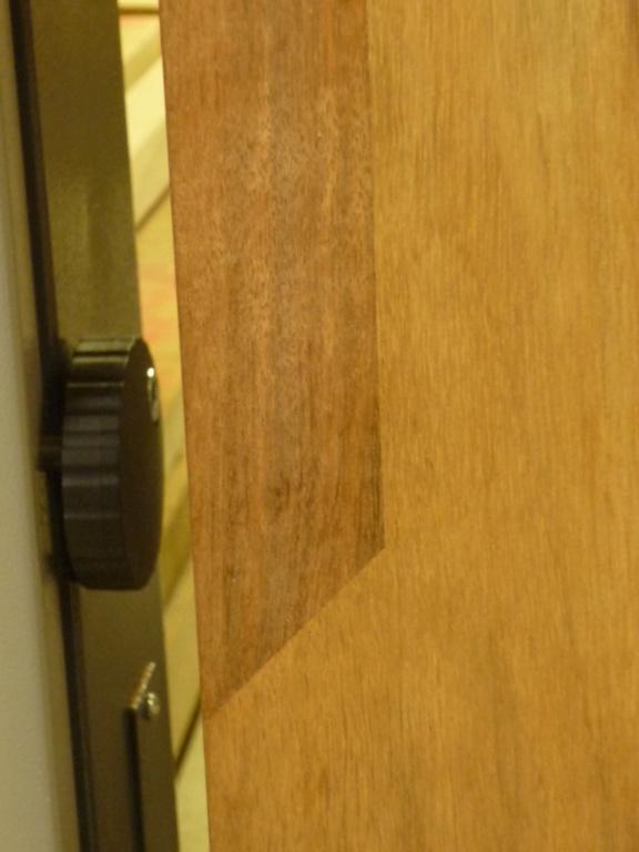 Porte d'entrée  P1080016