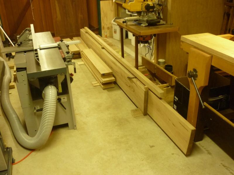 Escalier pour monter en bas P1080128