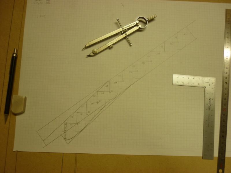 Escalier pour monter en bas P1080223