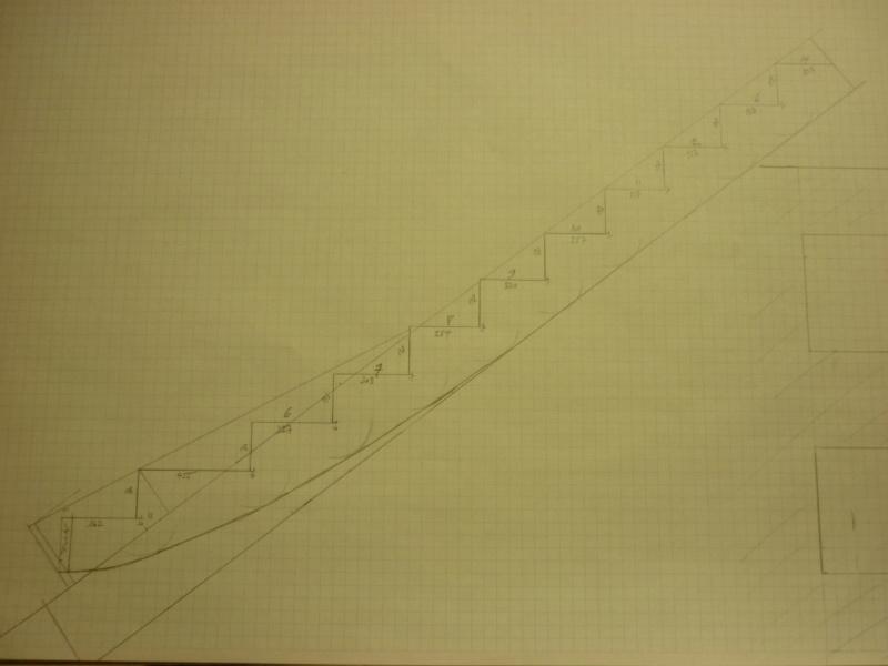 Escalier pour monter en bas P1080229