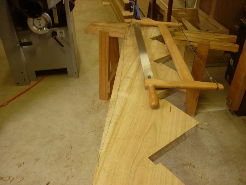 Escalier pour monter en bas - Page 2 P1080247
