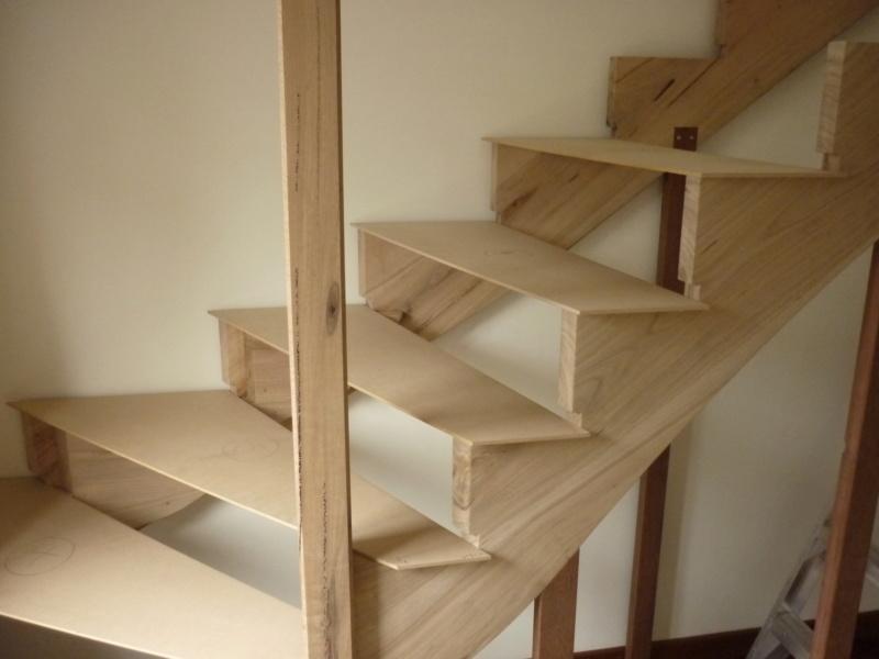 Escalier pour monter en bas - Page 2 P1080318