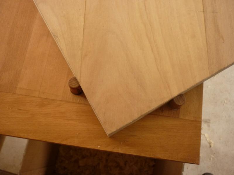 Escalier pour monter en bas - Page 2 P1080325