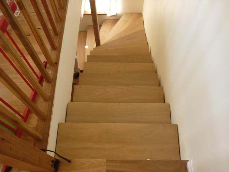 Escalier pour monter en bas - Page 2 P1080413