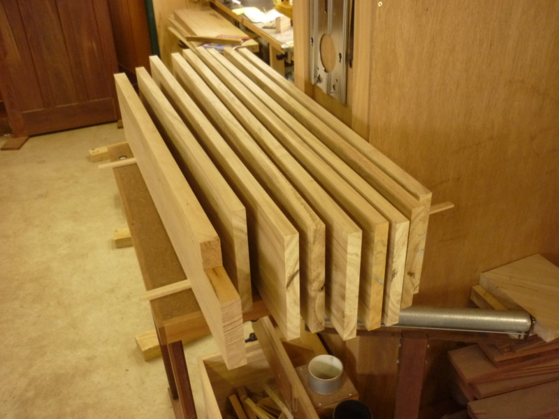 Escalier pour monter en bas - Page 3 P1080416