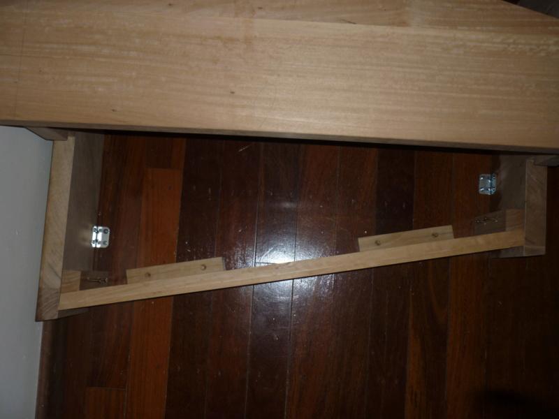 Escalier pour monter en bas - Page 3 P1080428
