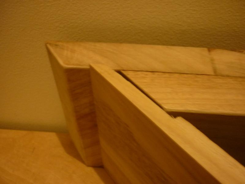 Escalier pour monter en bas - Page 3 P1080432