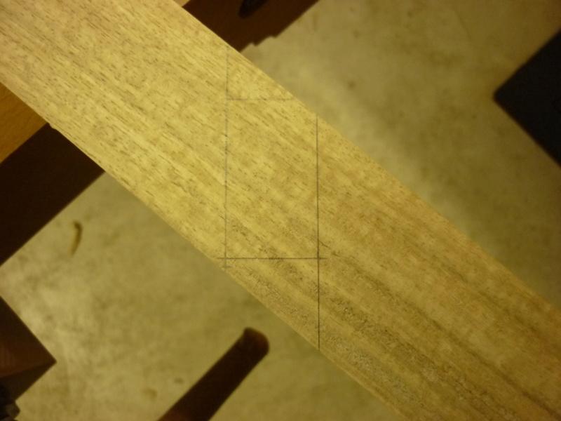 Escalier pour monter en bas - Page 3 P1080441